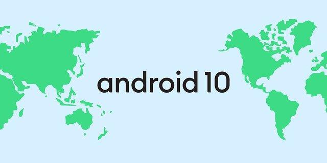Більше ніяких солодощів: Google оголосила офіційну назву Android Q - фото 349578