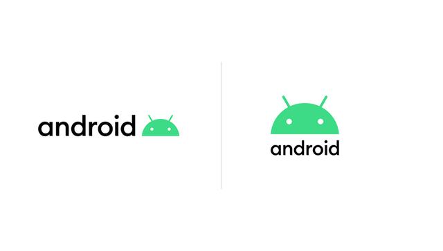 Новий логотип Android - фото 349636