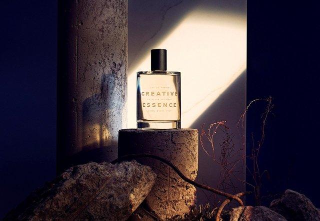 Агентство створило парфум для закликання нових співробітників: його склад вас вразить - фото 349872