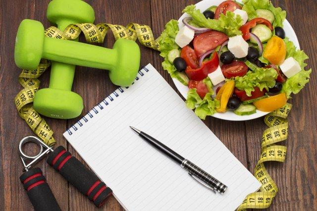 Що потрібно їсти до та після тренування: поради експертів - фото 350441