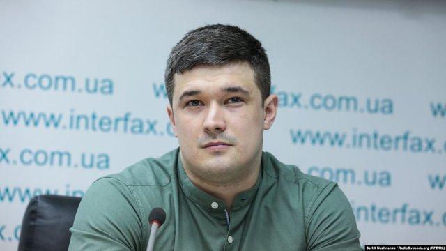 Новий Кабінет міністрів України: відомий склад уряду Гончарука - фото 351063