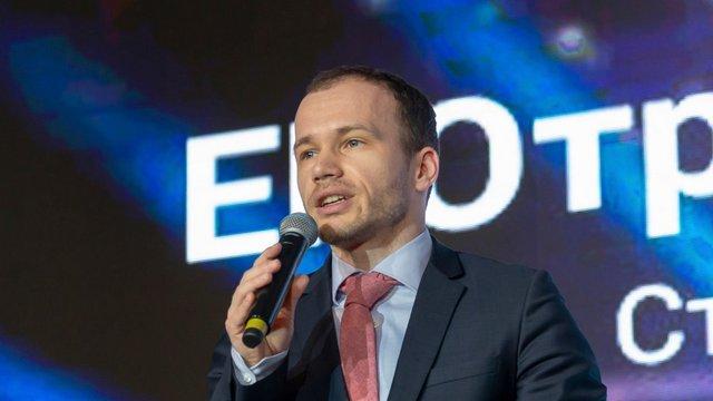 Новий Кабінет міністрів України: відомий склад уряду Гончарука - фото 351066