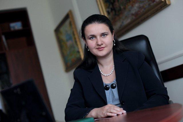 Новий Кабінет міністрів України: відомий склад уряду Гончарука - фото 351068