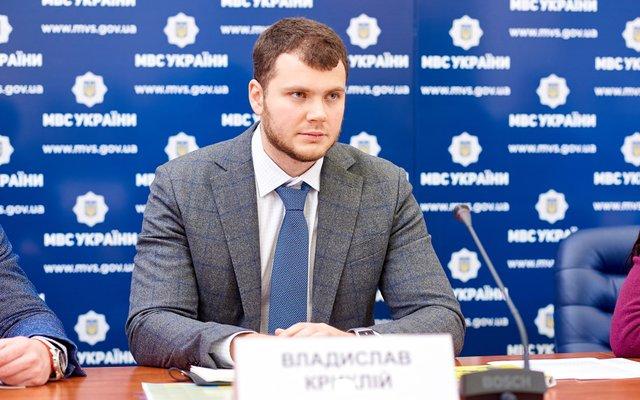 Новий Кабінет міністрів України: відомий склад уряду Гончарука - фото 351070
