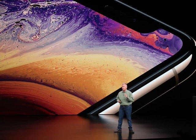 Нові iPhone представлять 10 вересня - фото 351160