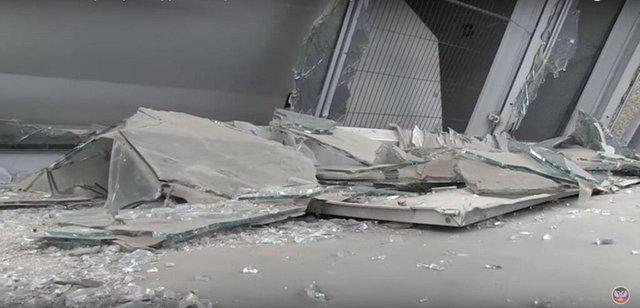 Як виглядає Донбас Арена через 10 років після відкриття - фото 351238