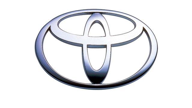 Прихований сенс відомих логотипів - фото 351936