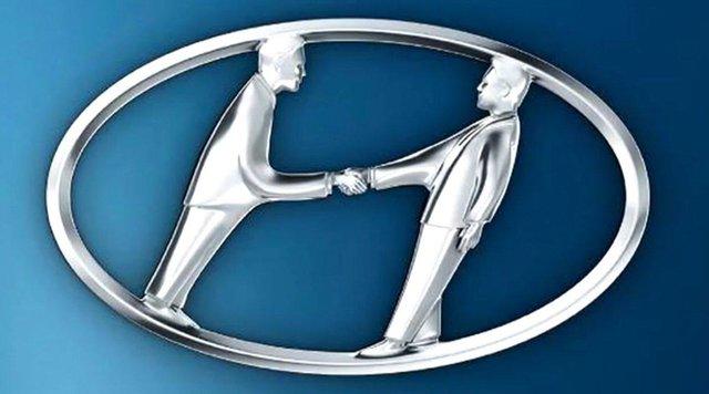 Прихований сенс відомих логотипів - фото 351938