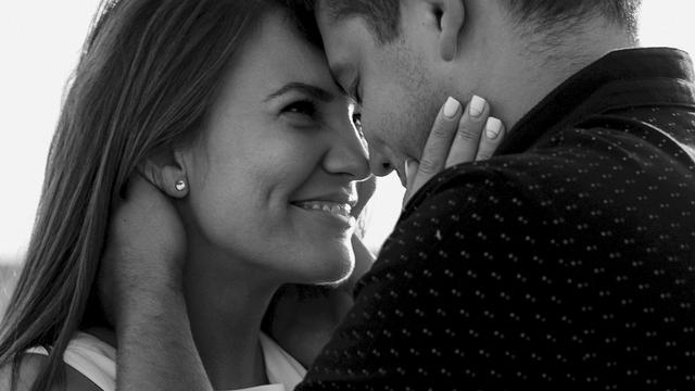 Питання, які варто поставити чоловікові, якщо хочеш серйозних стосунків - фото 351977