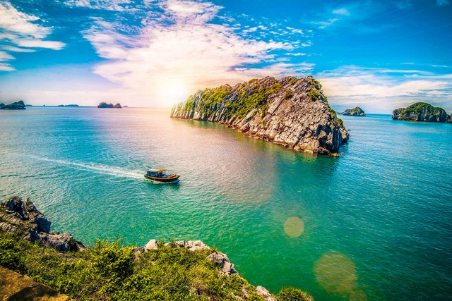 Таїланд  - фото 352228