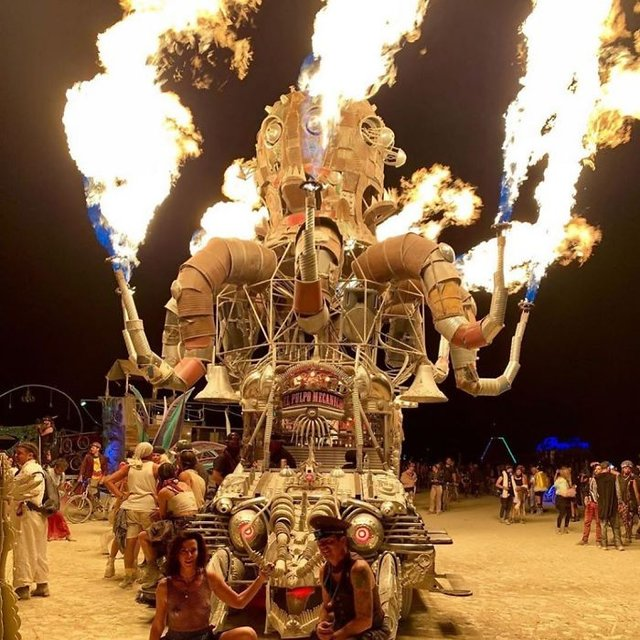burningman2019 - фото 352424