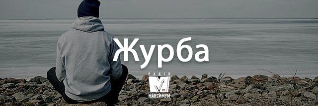 Говори українською красиво! 10 колоритних слів, які збагатять твою мову - фото 352525