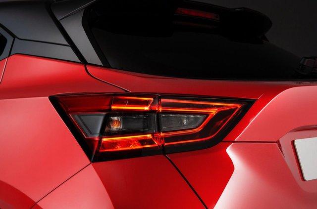 Представлено нове покоління Nissan Juke: чим вразив автомобіль цього разу - фото 352553