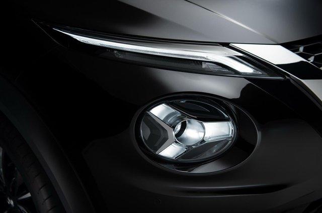 Представлено нове покоління Nissan Juke: чим вразив автомобіль цього разу - фото 352554