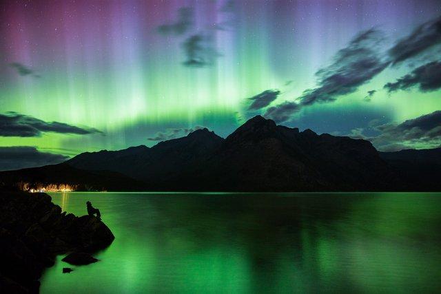 Мандрівник з Канади показав, якими мають бути фото з подорожей - фото 352692