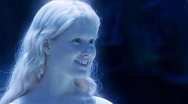 Кадр з фільму Хроніки Нарнії  - фото 353133