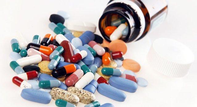 Названо популярні медичні препарати з ефектом плацебо - фото 353501