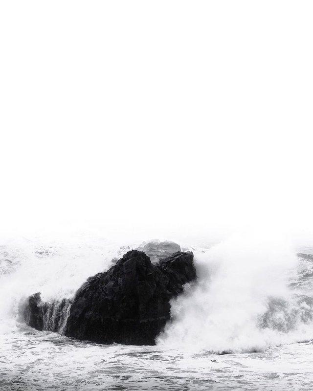 Неймовірні фото Ісландії, які надихають на мандри - фото 353510