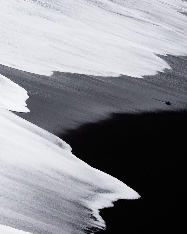Неймовірні фото Ісландії, які надихають на мандри - фото 353511