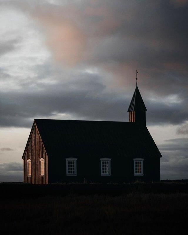 Неймовірні фото Ісландії, які надихають на мандри - фото 353514