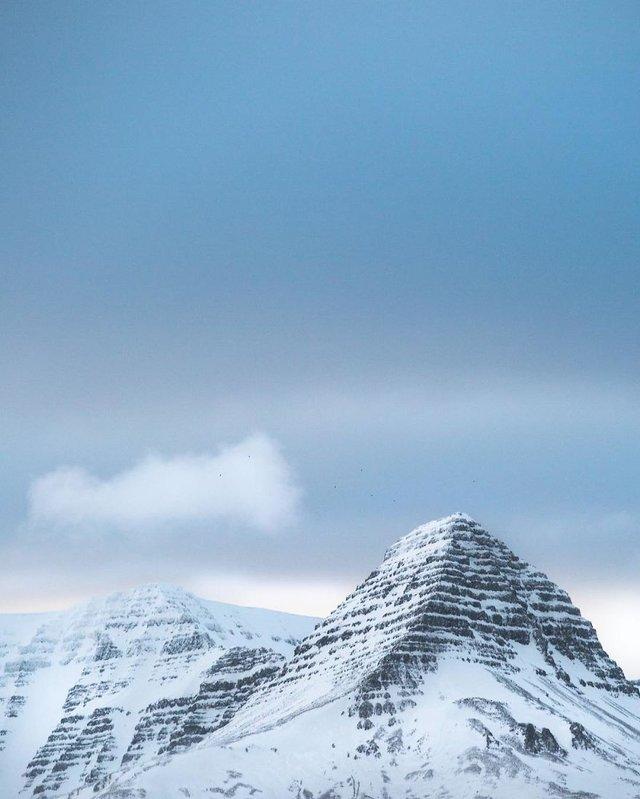 Неймовірні фото Ісландії, які надихають на мандри - фото 353518