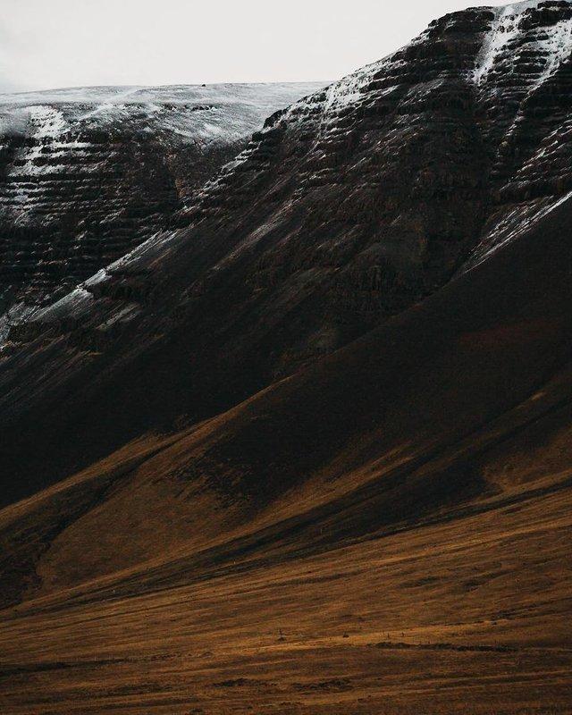 Неймовірні фото Ісландії, які надихають на мандри - фото 353525