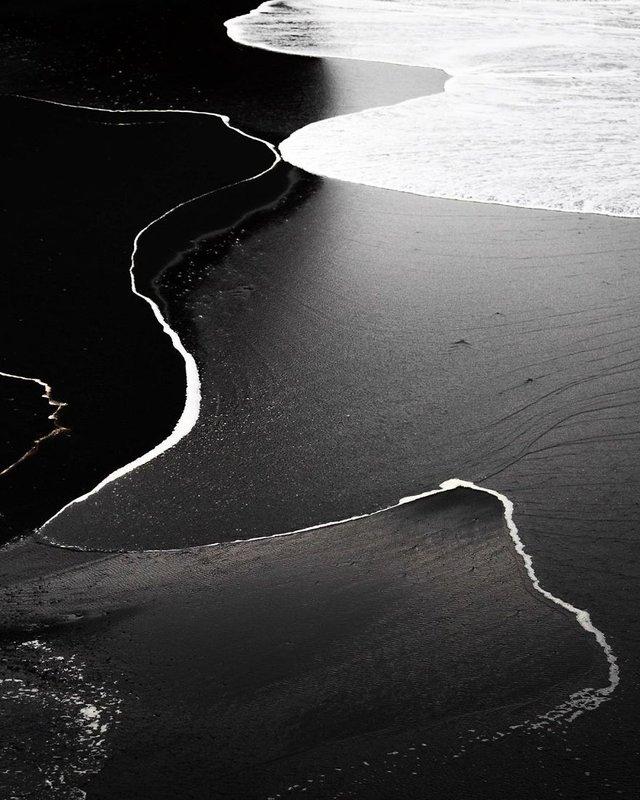 Неймовірні фото Ісландії, які надихають на мандри - фото 353528
