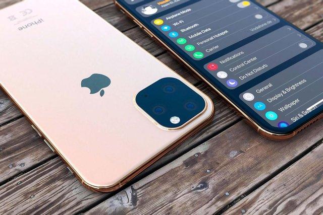 Нові iPhone однозначно вийдуть крутими, але вражати не будуть - фото 353806