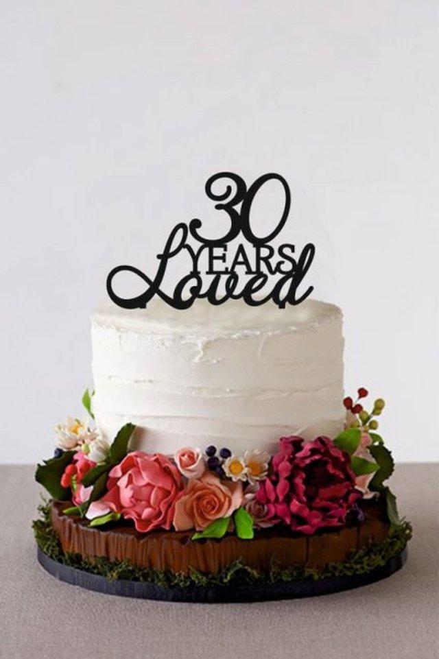 Річниці весілля по роках від 1 по 80: назви ювілеїв і що прийнято дарувати - фото 353875