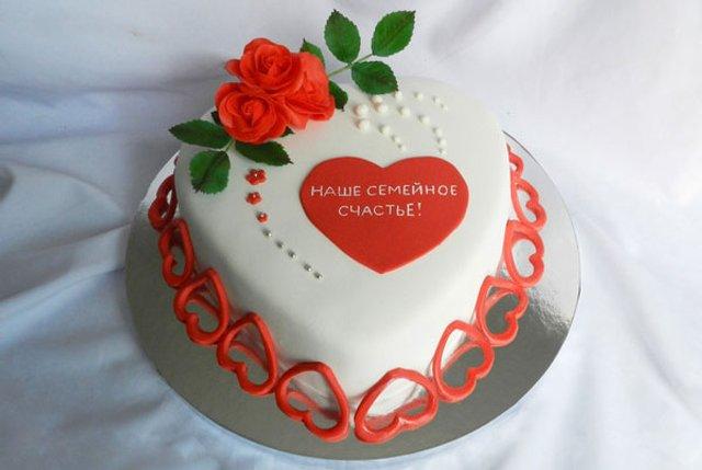 Річниці весілля по роках від 1 по 80: назви ювілеїв і що прийнято дарувати - фото 353876
