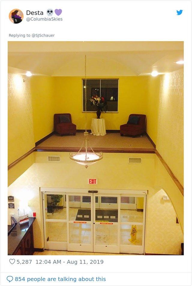 Жах дизайнерів: будинки, які викликають чимало питань (фото) - фото 353952