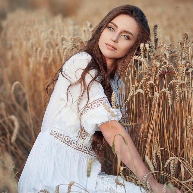 Міс Україна 2019: усі учасниці, які поборються за корону переможниці - фото 354019