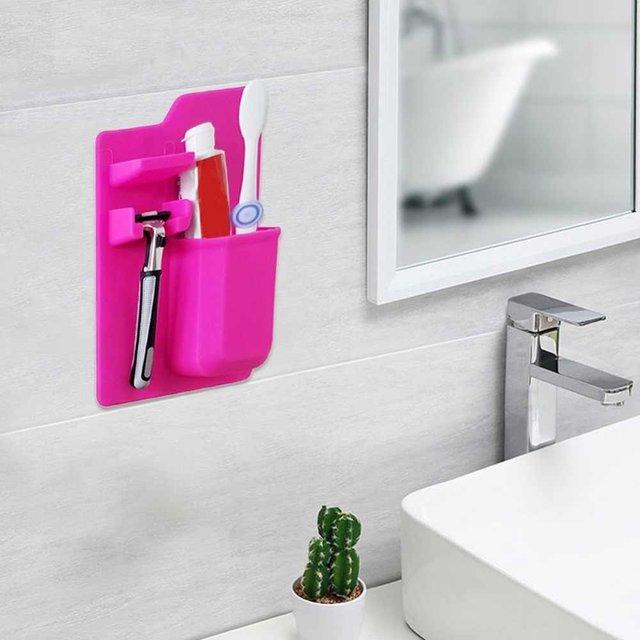 Способи використання зубної пасти, які спростять вам життя - фото 354242