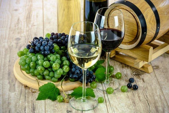 Найдешевші спиртні напої в Румунії - фото 354526