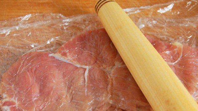 Як використати у побуті харчову плівку: круті ідеї - фото 354590