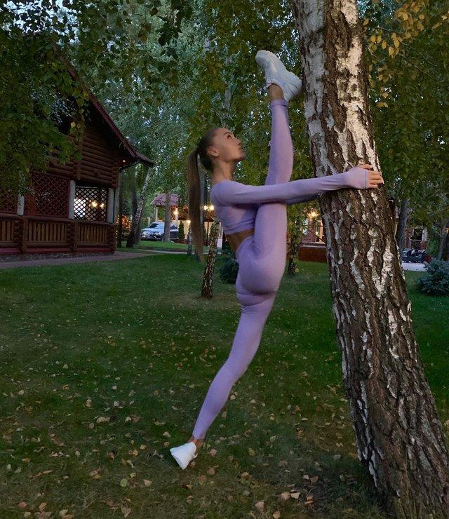 Маргарита Паша – Міс Україна 2019: біографія та пікантні фото красуні - фото 354629