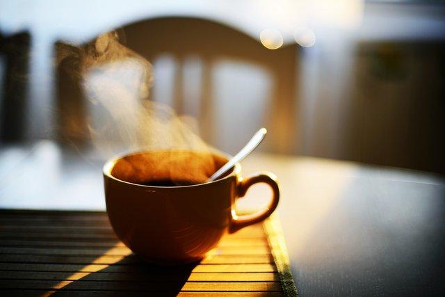 Добрий ранок  - фото 354716