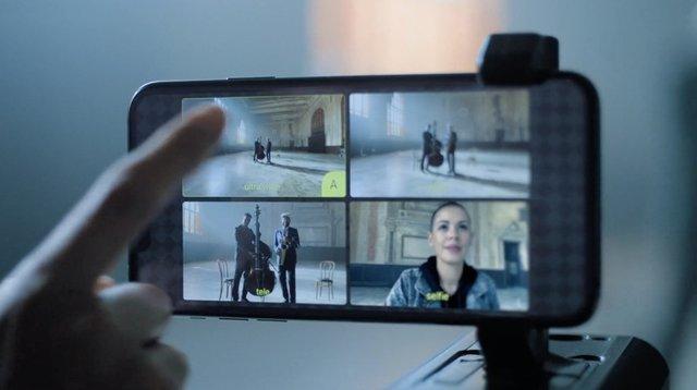 Торішні iPhone отримають одну з корисних функцій нових моделей - фото 355390