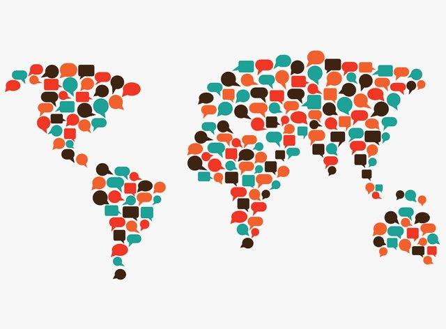 Знання багатьох мов скорочує ризик розвитку деменції - фото 355529