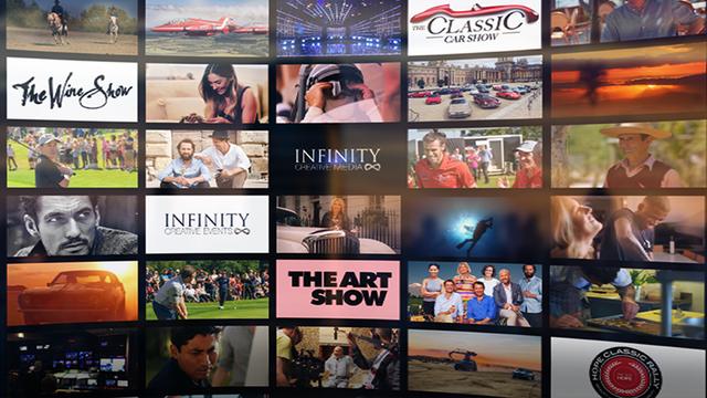 ТОП-5 найкращих телевізійних форматів у 2019 році - фото 355747