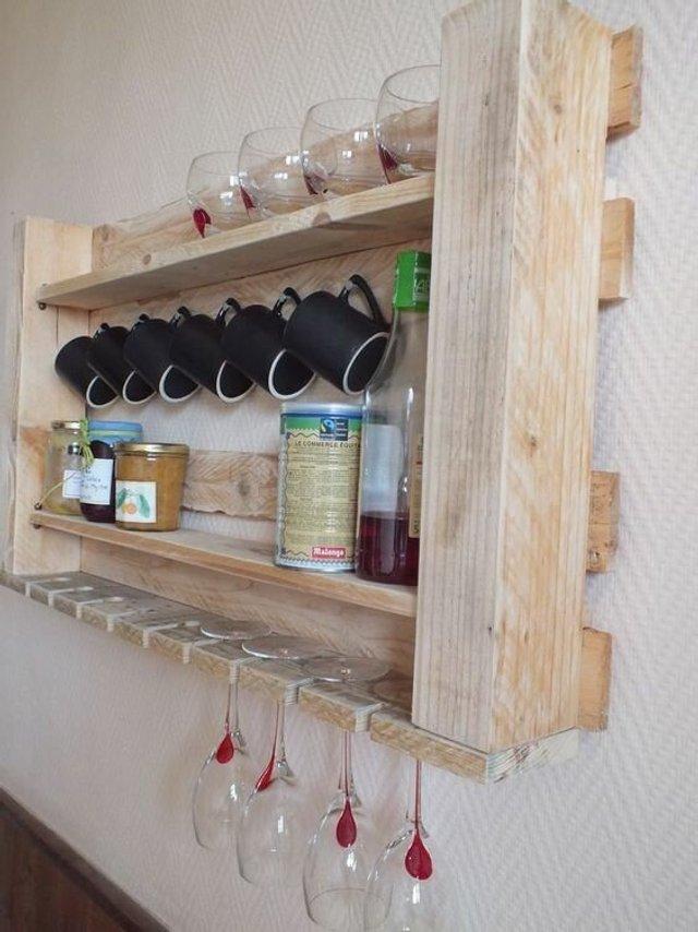 Ідея для бюджетного домашнього декору, який дивує (фото) - фото 356057