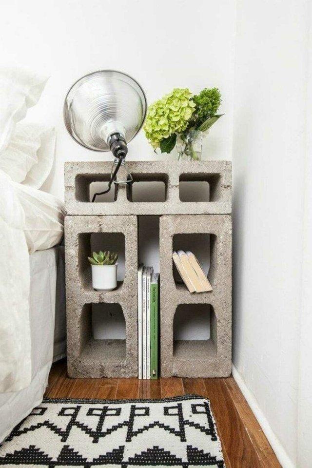 Ідея для бюджетного домашнього декору, який дивує (фото) - фото 356060