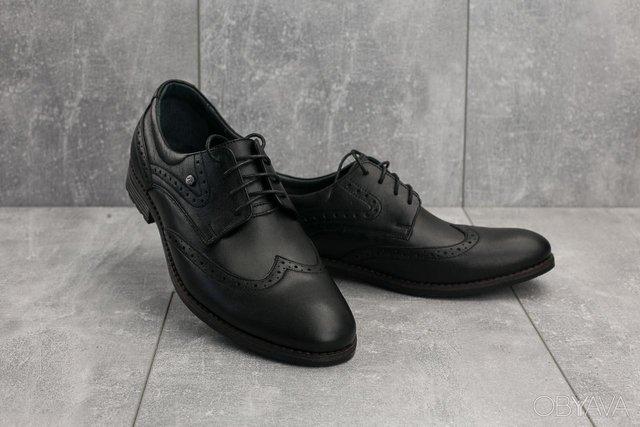 Осіннє взуття, яке зараз на піку популярності - фото 356130