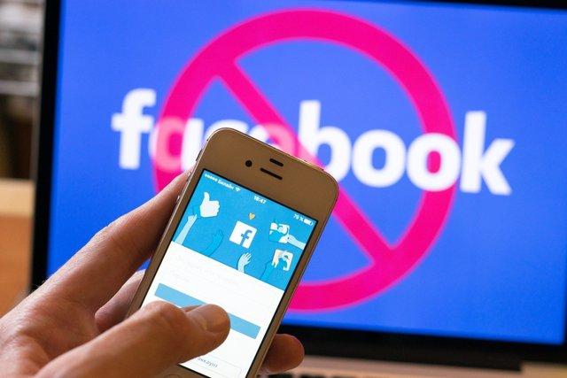 Instagram і Facebook будуть фільтрувати контент для дітей і підлітків - фото 356545