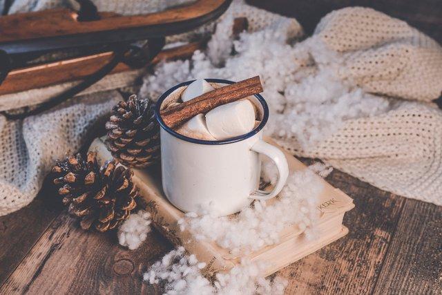 Коли в Україні впаде сніг - фото 356707