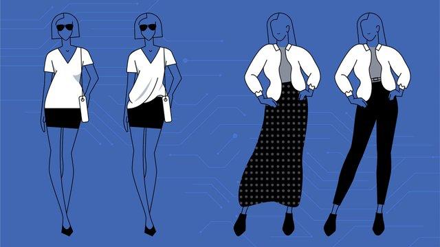 Facebook запустив сервіс Fashion++, який підкаже вам, що одягнути - фото 356728