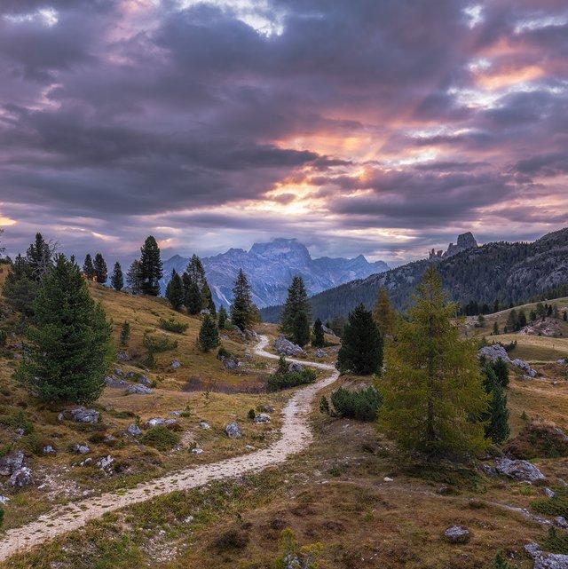 Незабутній відпочинок: чому варто поїхати у Доломітові Альпи - фото 356831
