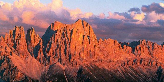 Незабутній відпочинок: чому варто поїхати у Доломітові Альпи - фото 356835