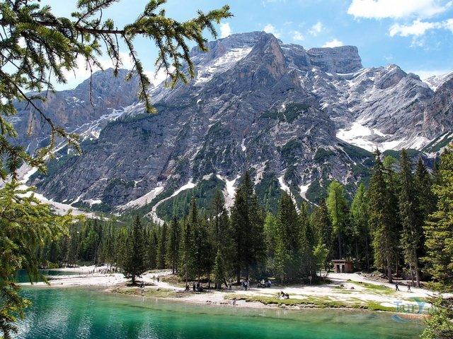 Незабутній відпочинок: чому варто поїхати у Доломітові Альпи - фото 356838