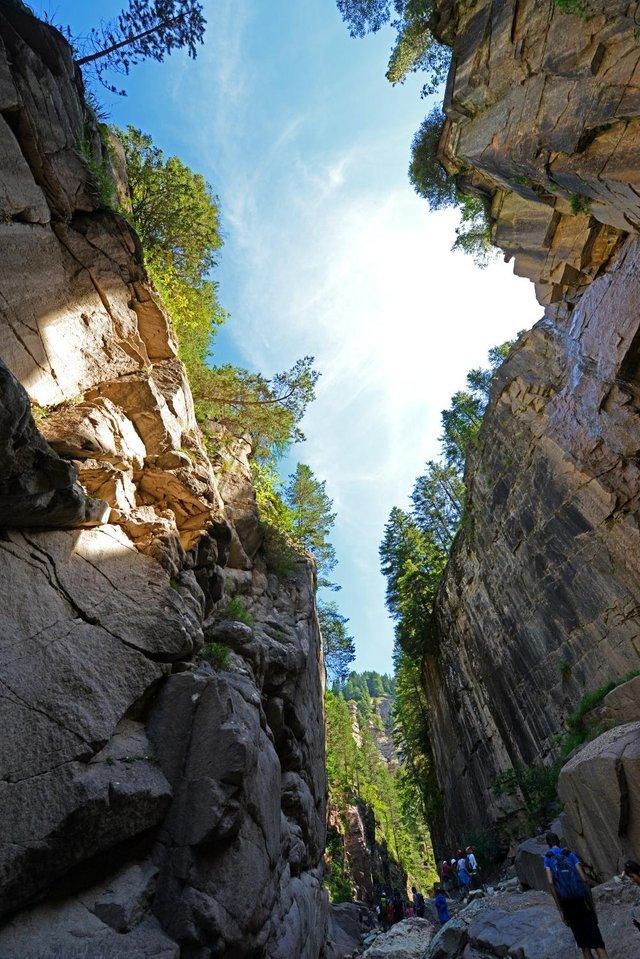 Незабутній відпочинок: чому варто поїхати у Доломітові Альпи - фото 356840